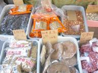 Nasce a Roma la joint venture tra Italia e Cina su salute «naturale»