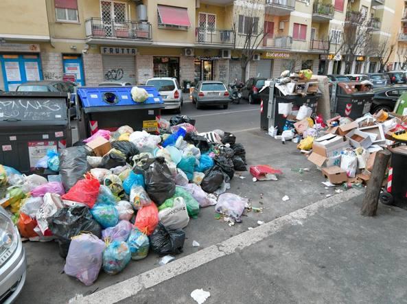 https://images2-roma.corriereobjects.it/methode_image/2019/01/05/Roma/Foto%20Roma%20-%20Trattate/12145202-ki6G-U3090173660756uq-1224x916@Corriere-Web-Roma-593x443.jpg?v=20190105225441