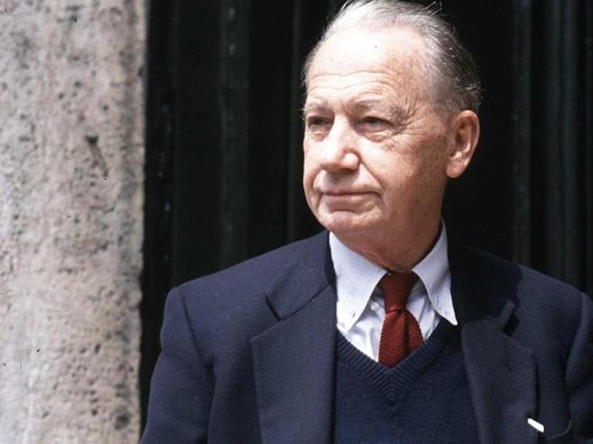 È morto Guido Quaranta, ribelle e graffiante ha raccontato il Parlamento