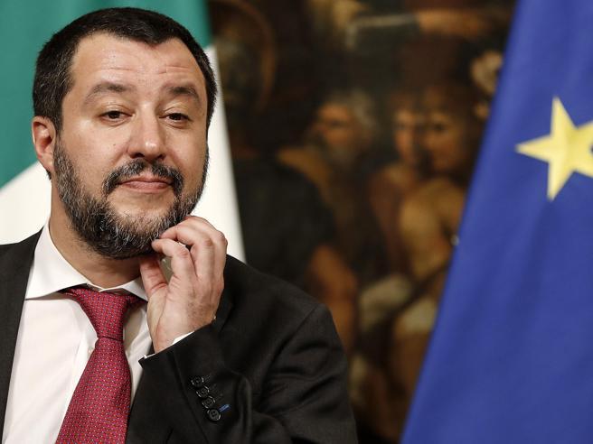 I  30 terroristi ancora latitantiEcco perché è così complicato riuscire a riportarli  in Italia