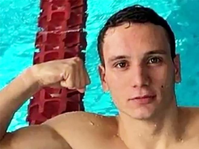 Manuel Bortuzzo, drammatico verdetto medico dopo la Tac: «Rimarrà paralizzato»