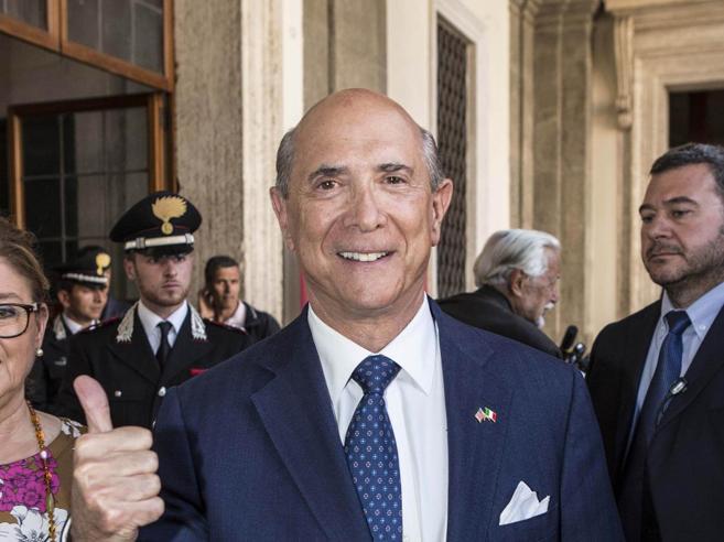 Washington avverte l'Italiasui rischi del 5G in mano ai cinesiPerché è un grave pericolo