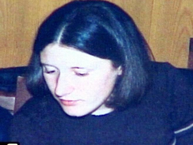 Omicidio Mollicone:un'informativa  incastra   Mottola