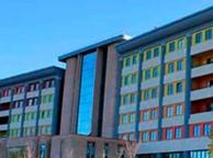 Frosinone, aggredisce infermiera all'ospedale Spaziani: arrestato