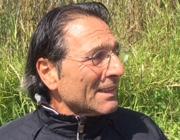 Renzo Mori, il portiere del palazzo di via Rava che per ultimo  vide il pensionato scomparso