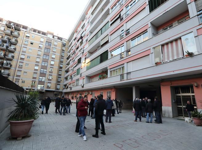 Case ai rom: ancora proteste in diversi quartieri di Roma (c'è anche Casapound)