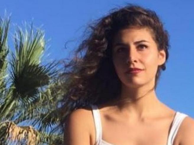 Monterotondo, Debora libera «Ha ucciso  il padre per difen