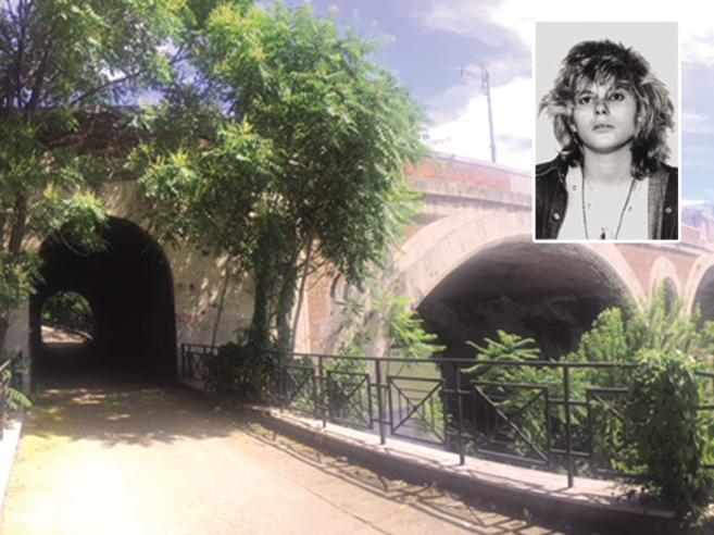 La bella Margarete  e il killer di Ponte Matteotti |Il processo|I gialli