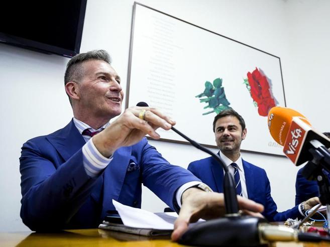 Anm, via Grasso:  così è iniziata la crisi delle toghe | Palamara e l'incontro col pg di Cassazione