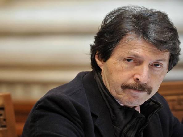 Riccardo Fuzio