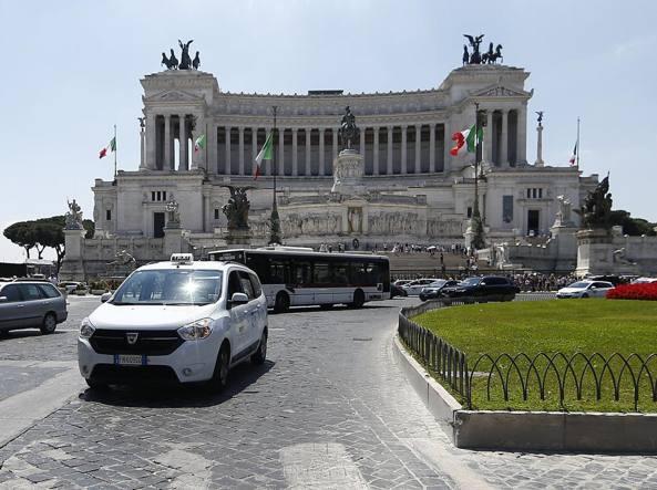 Risultati immagini per ROMA FOTO