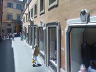 Morto a Roma Paolo Cenci: aveva vestito politici, ministri e presidenti