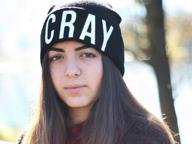 Arpino, Stella è morta a 18 anni in un incidente: tornava da una festa