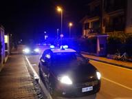 Bimbo di 7 anni travolto e ucciso da un'auto in provincia di Caserta