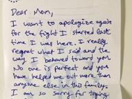 Carabiniere ucciso a Roma, ecco la lettera di scuse di Hjorth alla madre