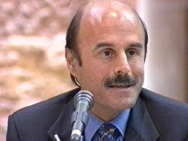Reddito di cittadinanza agli ex brigatisti: la Lega votò contro l'esclusione dei terroristi