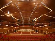 Campidoglio, avviso pubblico per rinnovare i vertici dell'Auditorium