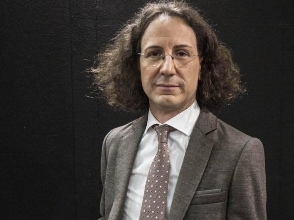 Roma Adriano Panzironi A Processo Il Pm Non E Medico Ne Dietologo