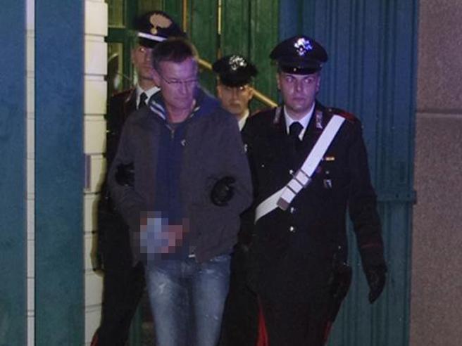 Mafia Capitale, la Cassazione: «Non fu associazione mafiosa»