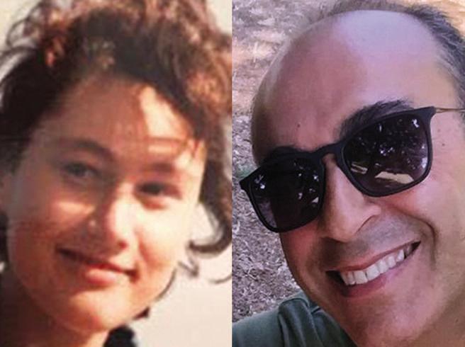 Pena dimezzata per Carrieri: uccise  la compagna   con  un attrezzo da palestra