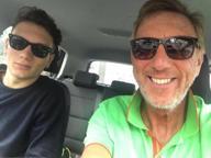 Manuel Bortuzzo torna a guidare: «Il primo viaggio sarà verso Roma»