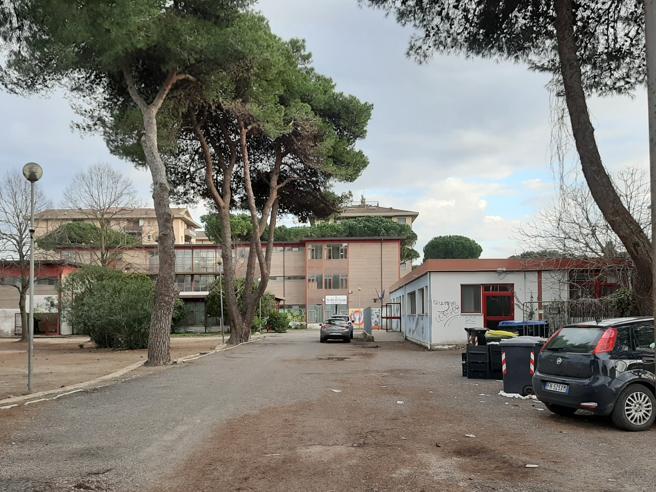 Roma, malore a scuola: muore dopo il ricovero bambino di 11 anni