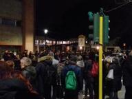 Treno guasto a Ostia Antica, Roma-Lido nel caos: bloccati in centinaia