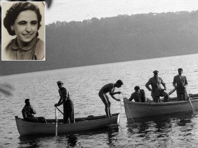 Antonietta Longo, la decapitata del lago. «Uccisa due volte nell'Italia maschilista degli anni '50» | Video