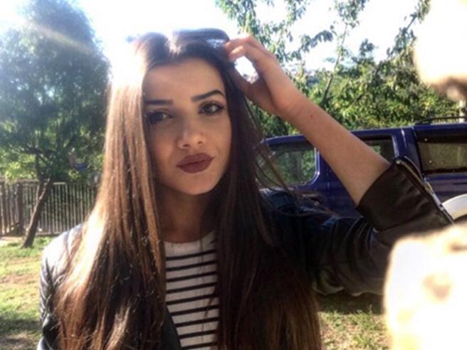 Aurora Grazini morta a 16 anni: indagato  medico del pronto soccorso dell'ospedale
