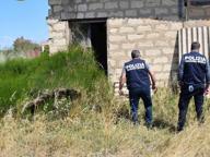 Itri, bracciante colpisce agricoltore e lo uccide: arrestato per omicidio preterintenzionale