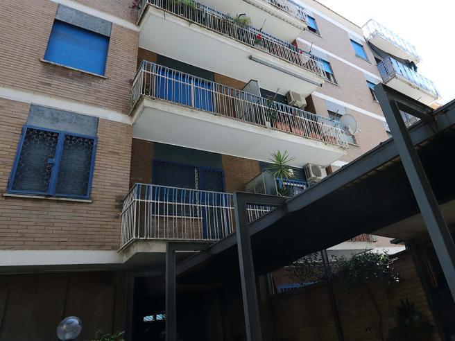 Roma Montesacro, 5 condannati per l'anziana uccisa in una rapina in casa