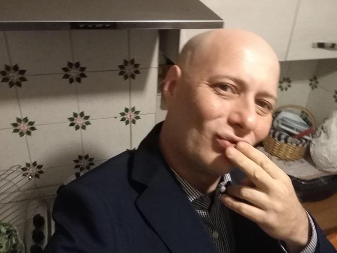 Roma, accoltellato e ucciso dopo una lite: arrestato un cameriere