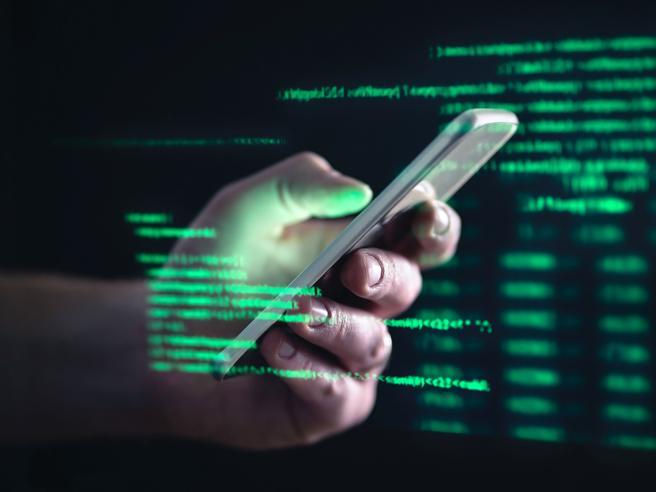 Hacker attaccano il Comune di Rieti: il riscatto? Bitcoin per 500 mila euro