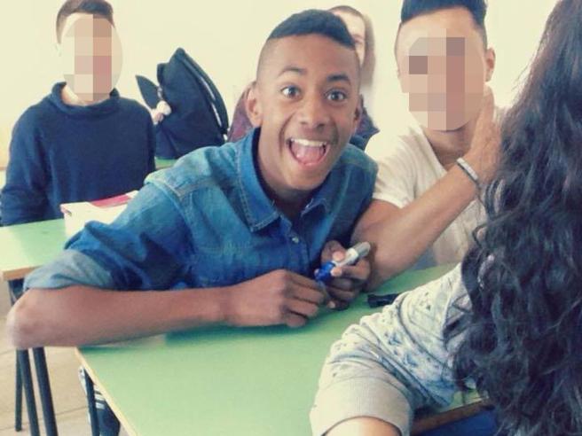 Omicidio Willy Monteiro, l'interrogatorio dei fratelli Bianchi: «Non l'abbiamo toccato»