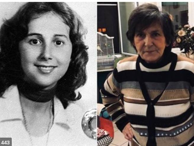 Massacro del Circeo, la sorella di Rosaria Lopez non dimentica: «Chi ci ammazza deve pagare» Video