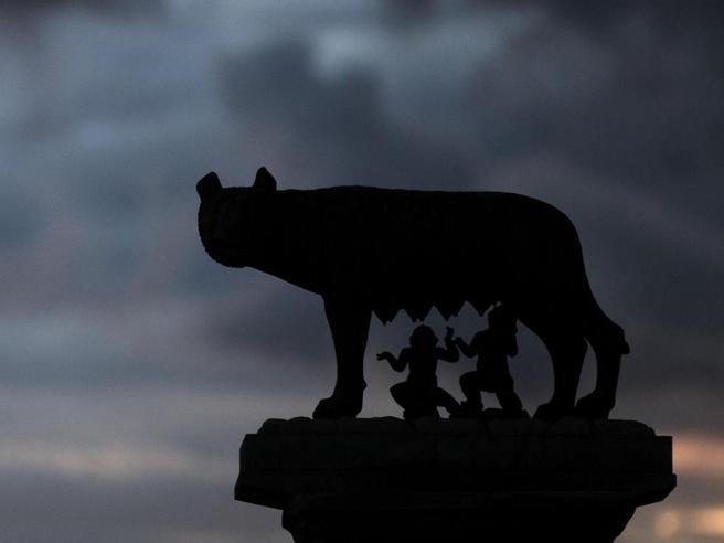 Il garante della privacy sanziona Roma Capitale per 500 mila euro