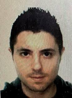 Spari in strada a Ardea: le vittime, il blitz, i rilievi dopo il triplice omicidio