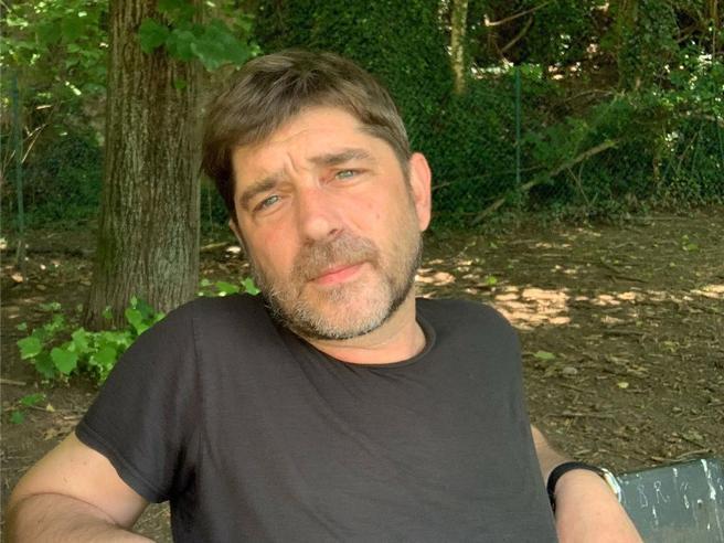 Libero De Rienzo, arrestato un pusher che gli avrebbe venduto eroina