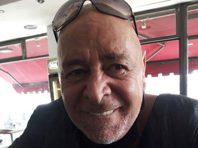 Trovato morto a Roma il regista Massimo Manni: si indaga per omicidio