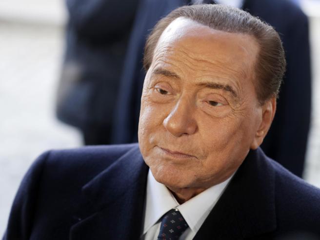 Berlusconi non pensa a un polo «centrista»: ma dove abbiamo vinto ha sempre pagato la nostra linea