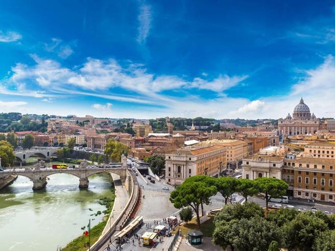 Affitti Roma, la beffa delle case popolari a titolari di hotel e supermercati