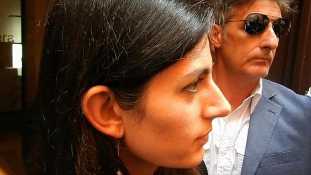 come trovare un partner dopo 35 pdf annunci girls roma