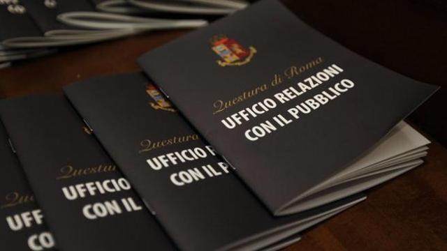 Questura Di Brescia Ufficio Passaporti Telefono: Passaporti ...