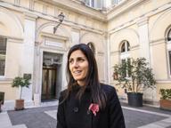 Corriere roma ultime notizie roma e provincia for Mobili zavaglia
