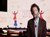Massimo Cacciari presenta «Il Principe» di Niccolò Machiavelli