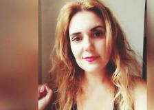 Simonetta Caminiti, editrice: «Pubblicare libri ora? Servono coraggio e spirito di squadra»