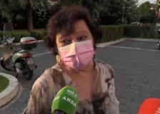Attentato Doria, Matone: «Completa solidarietà. Ma evidenzia il clima che si respira in Comune»