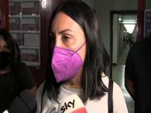 Sentenza Desirée, la madre: «Uno degli assassini torna libero, non ho avuto giustizia»