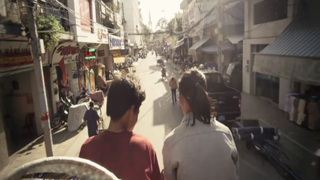Asiatica film festival, visioni d'autore fino al 23 giugno al cinema Farnese
