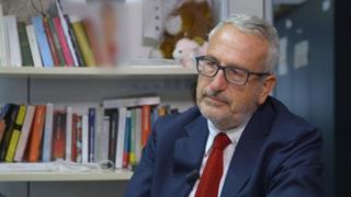 Elezioni Roma, Bobo Craxi: «Disattesa la legge per Roma Capitale, intuizione di papà»